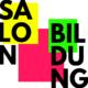 SALON BILDUNG